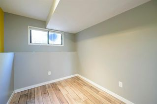 Photo 33: 1111 Maggie Street SE in Calgary: Ramsay Detached for sale : MLS®# A1042709