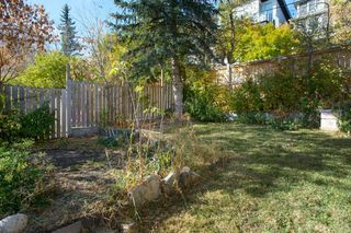 Photo 40: 1111 Maggie Street SE in Calgary: Ramsay Detached for sale : MLS®# A1042709