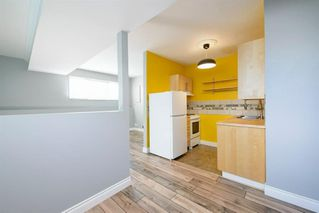 Photo 22: 1111 Maggie Street SE in Calgary: Ramsay Detached for sale : MLS®# A1042709
