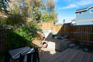 Photo 38: 1111 Maggie Street SE in Calgary: Ramsay Detached for sale : MLS®# A1042709