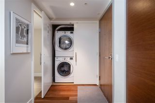 """Photo 16: 101 210 W 13TH Street in North Vancouver: Central Lonsdale Condo for sale in """"THE KIMPTON"""" : MLS®# R2517290"""