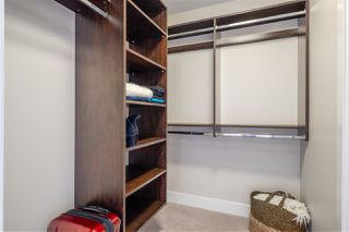 """Photo 13: 101 210 W 13TH Street in North Vancouver: Central Lonsdale Condo for sale in """"THE KIMPTON"""" : MLS®# R2517290"""