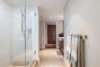 """Photo 15: 101 210 W 13TH Street in North Vancouver: Central Lonsdale Condo for sale in """"THE KIMPTON"""" : MLS®# R2517290"""