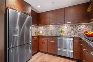 """Photo 10: 101 210 W 13TH Street in North Vancouver: Central Lonsdale Condo for sale in """"THE KIMPTON"""" : MLS®# R2517290"""