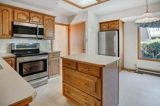 Photo 10: 5067 Nesbitt Road NW in Calgary: North Haven Detached for sale : MLS®# A1049278