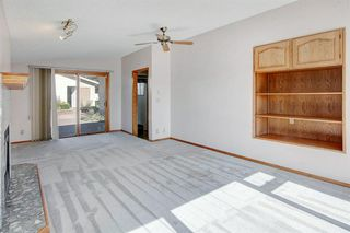Photo 13: 5067 Nesbitt Road NW in Calgary: North Haven Detached for sale : MLS®# A1049278