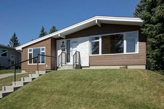 Photo 2: 5067 Nesbitt Road NW in Calgary: North Haven Detached for sale : MLS®# A1049278