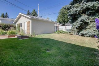 Photo 30: 5067 Nesbitt Road NW in Calgary: North Haven Detached for sale : MLS®# A1049278