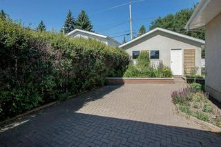 Photo 32: 5067 Nesbitt Road NW in Calgary: North Haven Detached for sale : MLS®# A1049278