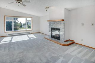 Photo 12: 5067 Nesbitt Road NW in Calgary: North Haven Detached for sale : MLS®# A1049278