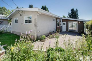 Photo 31: 5067 Nesbitt Road NW in Calgary: North Haven Detached for sale : MLS®# A1049278