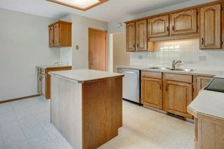 Photo 8: 5067 Nesbitt Road NW in Calgary: North Haven Detached for sale : MLS®# A1049278