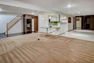 Photo 21: 5067 Nesbitt Road NW in Calgary: North Haven Detached for sale : MLS®# A1049278