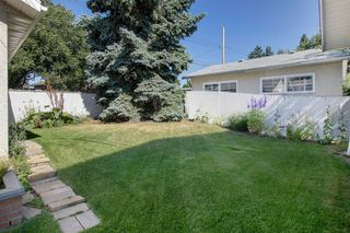 Photo 29: 5067 Nesbitt Road NW in Calgary: North Haven Detached for sale : MLS®# A1049278