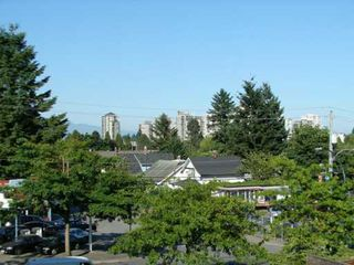 """Photo 8: 209 1202 LONDON ST in New Westminster: West End NW Condo for sale in """"London Place"""" : MLS®# V599286"""