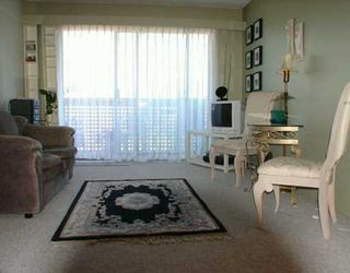 """Photo 4: 209 1202 LONDON ST in New Westminster: West End NW Condo for sale in """"London Place"""" : MLS®# V599286"""