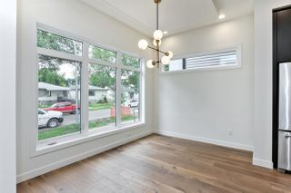 Photo 14: 9627 80 Avenue in Edmonton: Zone 17 House for sale : MLS®# E4165428