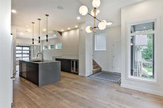 Photo 3: 9627 80 Avenue in Edmonton: Zone 17 House for sale : MLS®# E4165428