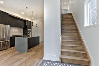 Photo 16: 9627 80 Avenue in Edmonton: Zone 17 House for sale : MLS®# E4165428