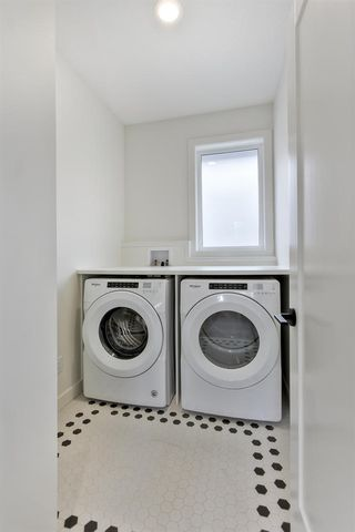 Photo 23: 9627 80 Avenue in Edmonton: Zone 17 House for sale : MLS®# E4165428
