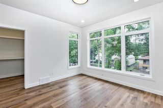 Photo 25: 9627 80 Avenue in Edmonton: Zone 17 House for sale : MLS®# E4165428