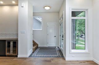 Photo 15: 9627 80 Avenue in Edmonton: Zone 17 House for sale : MLS®# E4165428
