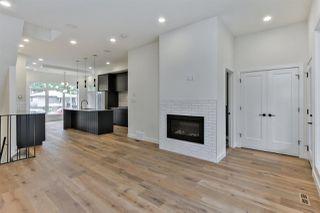 Photo 8: 9627 80 Avenue in Edmonton: Zone 17 House for sale : MLS®# E4165428