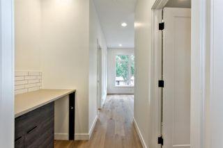 Photo 24: 9627 80 Avenue in Edmonton: Zone 17 House for sale : MLS®# E4165428