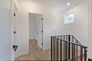 Photo 18: 9627 80 Avenue in Edmonton: Zone 17 House for sale : MLS®# E4165428