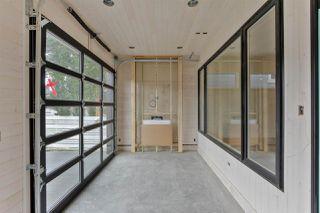 Photo 12: 9627 80 Avenue in Edmonton: Zone 17 House for sale : MLS®# E4165428