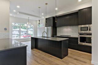 Photo 6: 9627 80 Avenue in Edmonton: Zone 17 House for sale : MLS®# E4165428
