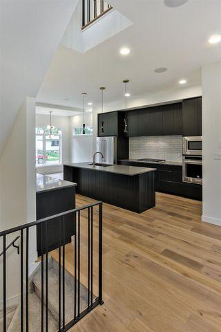 Photo 7: 9627 80 Avenue in Edmonton: Zone 17 House for sale : MLS®# E4165428