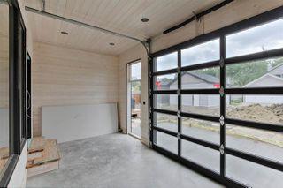 Photo 11: 9627 80 Avenue in Edmonton: Zone 17 House for sale : MLS®# E4165428