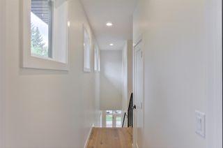 Photo 17: 9627 80 Avenue in Edmonton: Zone 17 House for sale : MLS®# E4165428