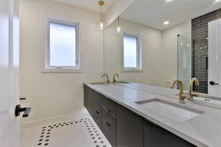 Photo 28: 9627 80 Avenue in Edmonton: Zone 17 House for sale : MLS®# E4165428