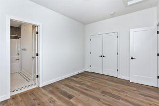 Photo 22: 9627 80 Avenue in Edmonton: Zone 17 House for sale : MLS®# E4165428