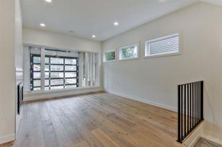 Photo 9: 9627 80 Avenue in Edmonton: Zone 17 House for sale : MLS®# E4165428