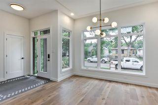 Photo 13: 9627 80 Avenue in Edmonton: Zone 17 House for sale : MLS®# E4165428