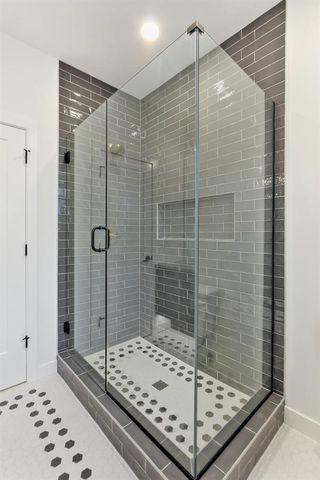 Photo 29: 9627 80 Avenue in Edmonton: Zone 17 House for sale : MLS®# E4165428