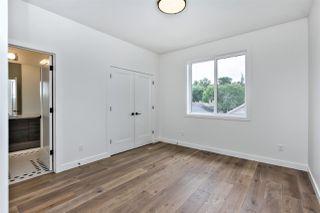 Photo 19: 9627 80 Avenue in Edmonton: Zone 17 House for sale : MLS®# E4165428