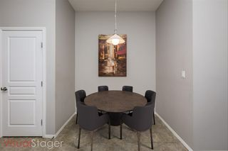 Photo 6: 218 10531 117 Street in Edmonton: Zone 08 Condo for sale : MLS®# E4166560