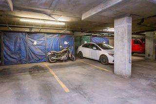 Photo 24: 218 10531 117 Street in Edmonton: Zone 08 Condo for sale : MLS®# E4166560