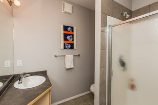 Photo 19: 218 10531 117 Street in Edmonton: Zone 08 Condo for sale : MLS®# E4166560