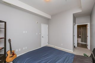 Photo 14: 218 10531 117 Street in Edmonton: Zone 08 Condo for sale : MLS®# E4166560