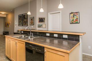 Photo 10: 218 10531 117 Street in Edmonton: Zone 08 Condo for sale : MLS®# E4166560