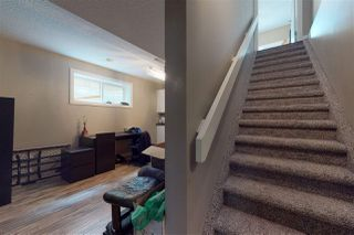 Photo 18: 1 12215 119 Avenue in Edmonton: Zone 04 House Fourplex for sale : MLS®# E4166751