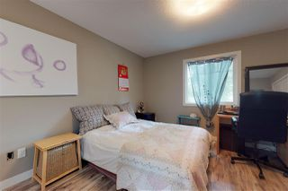 Photo 14: 1 12215 119 Avenue in Edmonton: Zone 04 House Fourplex for sale : MLS®# E4166751