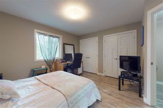 Photo 13: 1 12215 119 Avenue in Edmonton: Zone 04 House Fourplex for sale : MLS®# E4166751