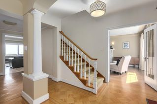 Photo 5: 2775 W 30TH Avenue in Vancouver: MacKenzie Heights House for sale (Vancouver West)  : MLS®# R2396538