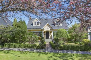 Main Photo: 2775 W 30TH Avenue in Vancouver: MacKenzie Heights House for sale (Vancouver West)  : MLS®# R2396538